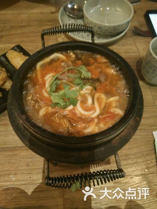 metoocate蜜桃餐厅(苏州平江万达店)图片 - 第3116张