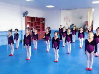桃李舞艺学校