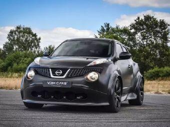 合众新能源汽车