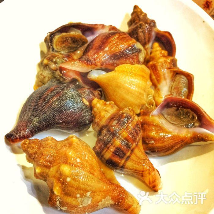 健晟星期天美食-图片-佳木斯发糕火锅无糖玉米面美食豆果图片