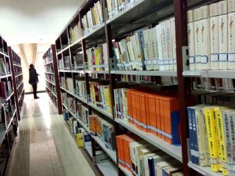 安阳市图书馆