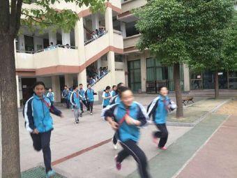 徐州新世纪中学