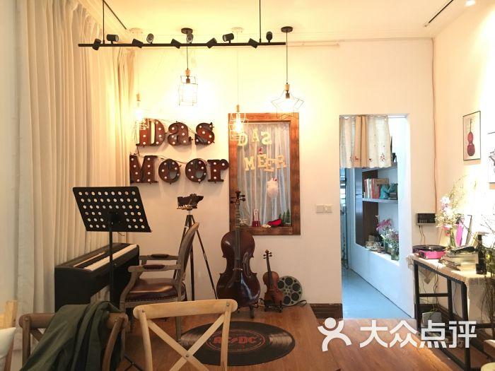 音乐工作室(小提琴大提琴钢琴吉他)的全部 (700x525)