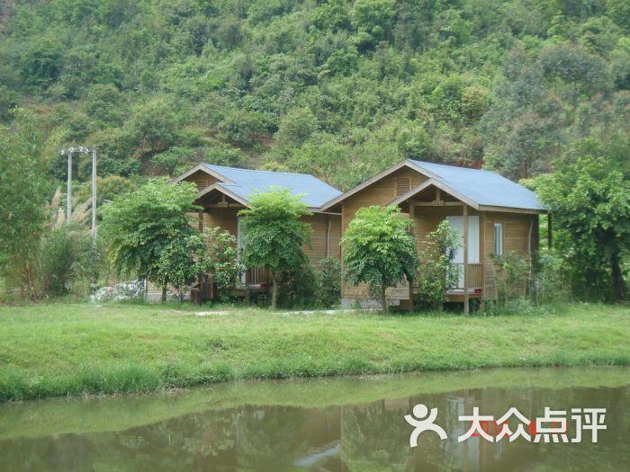 河边的小木屋_shirly7172