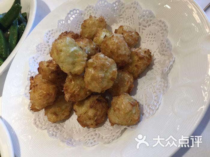 金春禧(金茂湾店)-图片-青岛美食-大众点评网