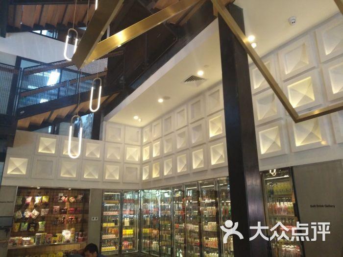 beeplus cafe&bar图片 - 第3张