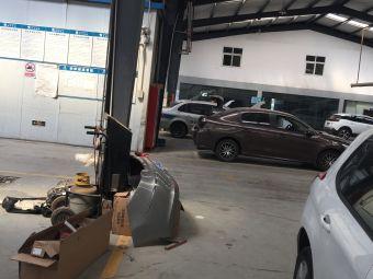 淄博金锐狮汽车销售有限公司