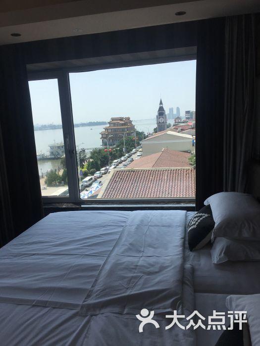 丹东新太阳岛温泉酒店图片 - 第150张