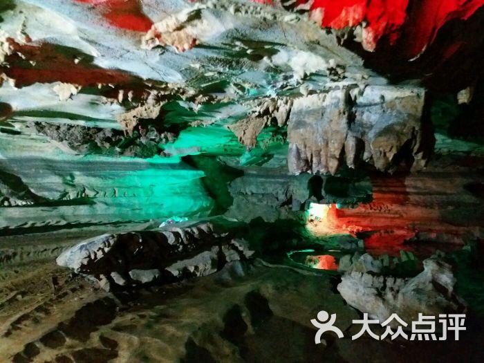 陶祖圣境风景区图片 - 第4张