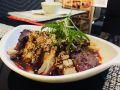Jingjing Asia Restaurant