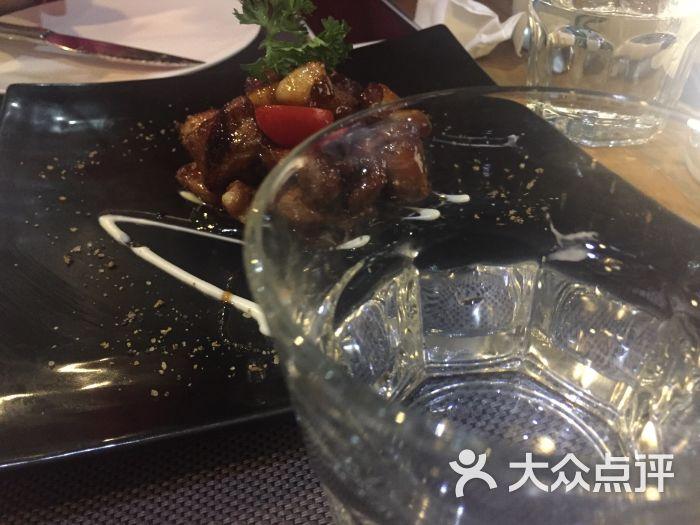 pilot飞行先生-图片-广州美食-大众点评网