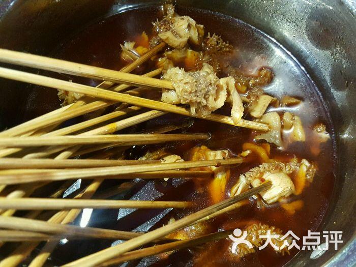 领头羊v美食美食-广场-三水图片-大众点评网湾美食粥泰安图片