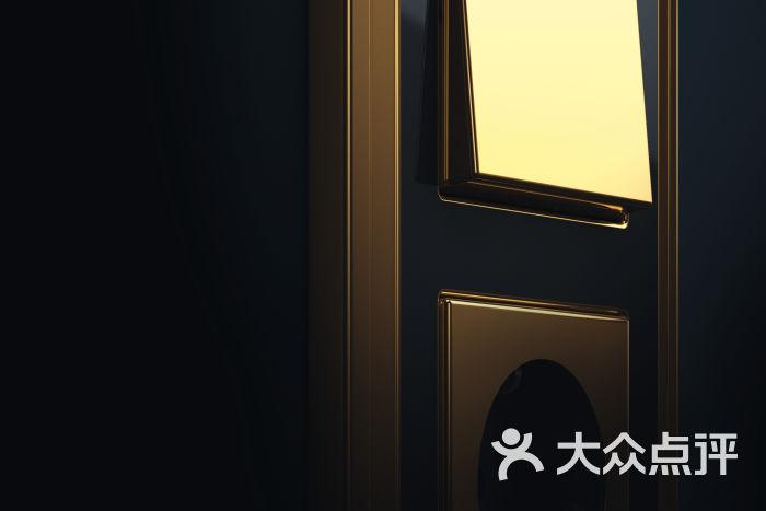 gira德国吉徕开关 / 家居智能化-classix系列图片