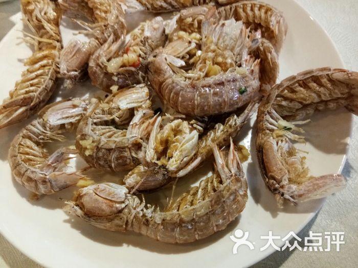 小图片大排档(汇成总店)-攻略-厦门美食眼镜上的美食郑州舌尖图片