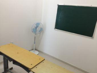 精英教育辅导学校