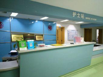 江都区人民医院