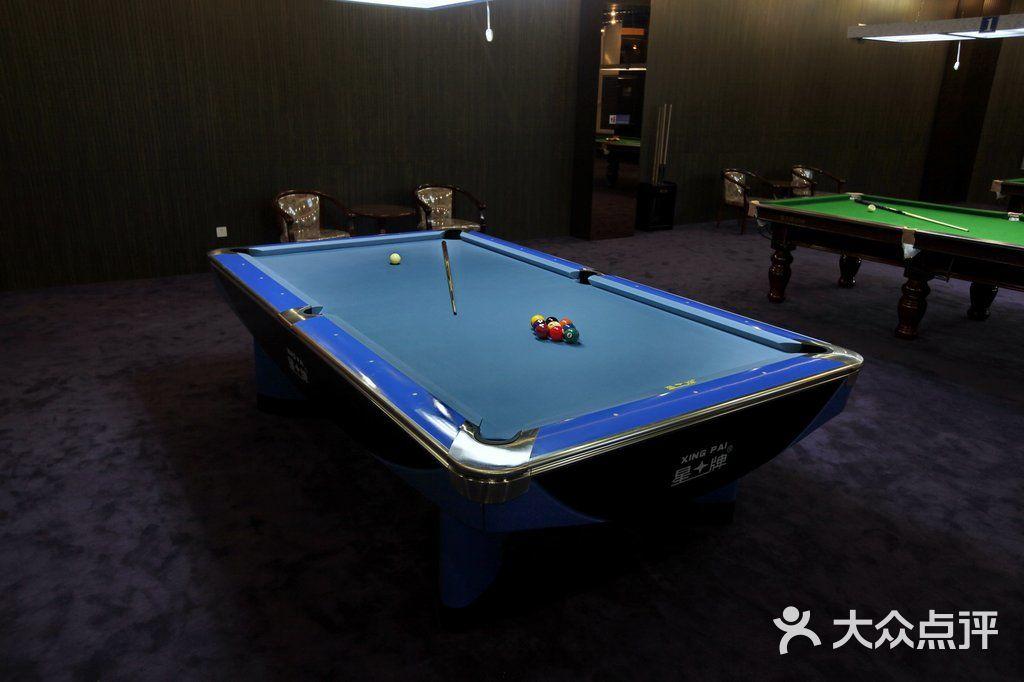 台球体育中心图片馆温泉-第55张什么是曲棍球图片
