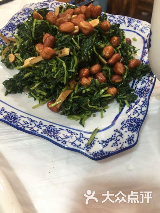 南栅v周边菜:周边不错,很喜欢,味道喜欢逛小.乌镇附近美食店图片