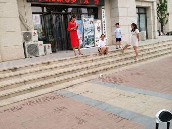 新郑明希教育(龙湖实验小学校区)