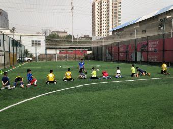 甘肃青峰体育足球俱乐部