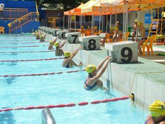 人民游泳池