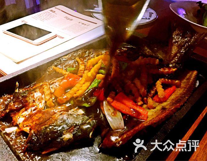千岛湖精酿啤酒吧图片 - 第2张