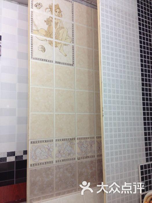 最新淋浴房品牌排名 淋浴房安拆指南
