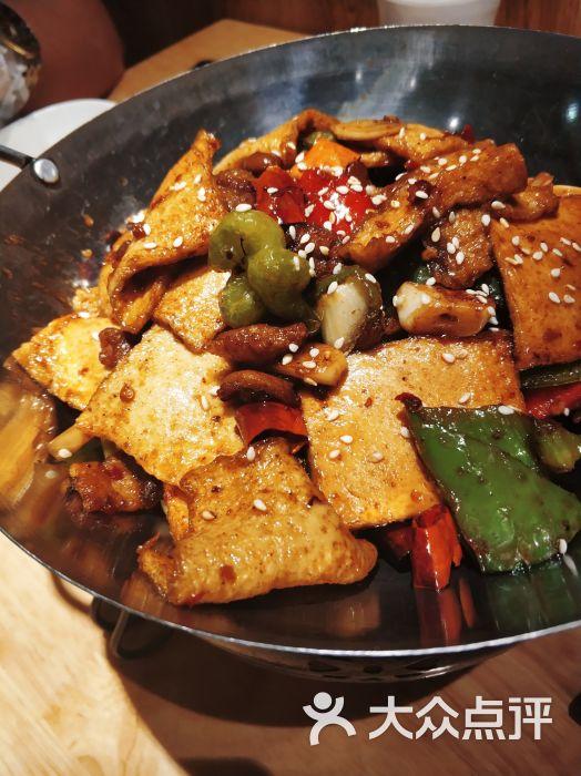 食古论今:陕西小吃,特点特色,胜太路面馆.南京美美食地区假日图片