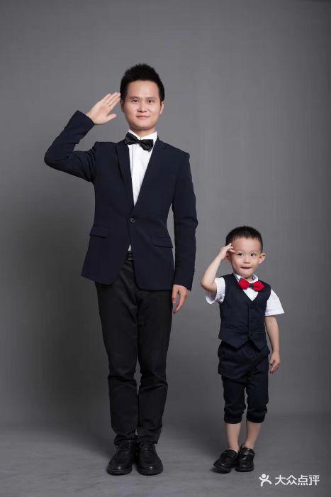 mango高端儿童摄影图片 - 第81张