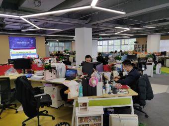 上海浦東發展銀行張江科技支行(浦發銀行科技金融旗艦店)