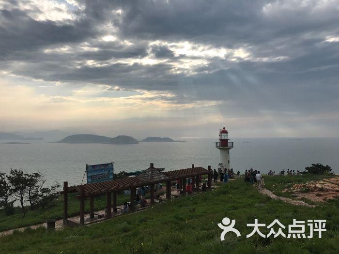 长岛旅游景区景点图片 - 第5张