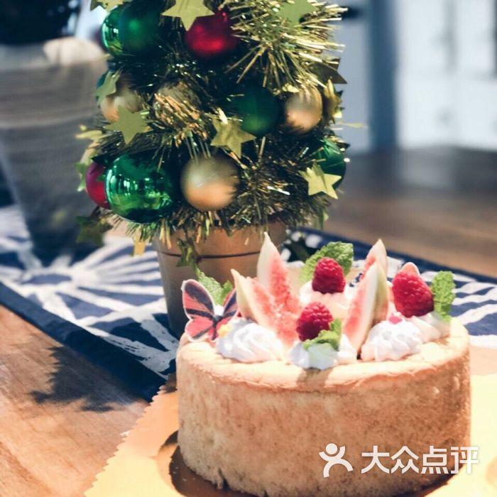 我的美厨团购评价体验馆的美食生活-成都-悦城点评网南京美食食虹大众之图片