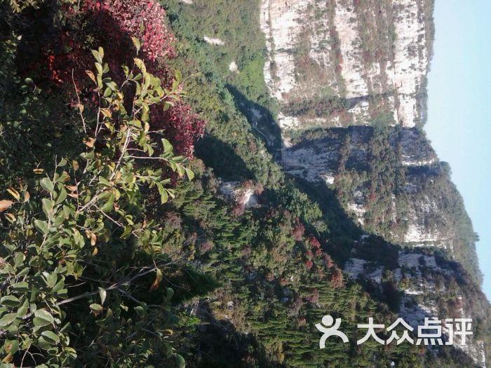 齐山风景区-图片-淄川周边游-大众点评网