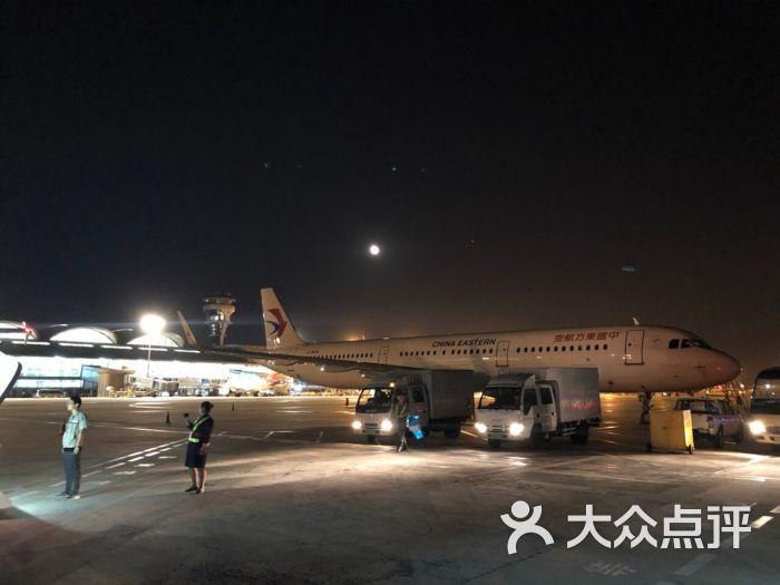 流亭国际机场图片 - 第3张