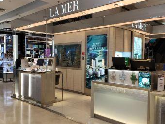 LAMER(银泰百货店)