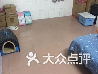 e家政保洁家电清洗(龙华店)