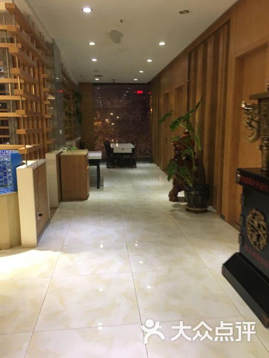 盛海轩港式茶餐厅-图片-西安美食-大众点评网图片
