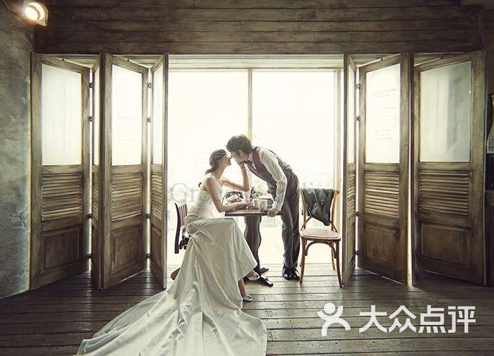 黑纸婚纱设计图纸