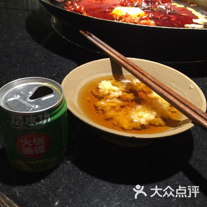 重庆鲜货老灶火锅(动物园店)-图片-北京美食-大众