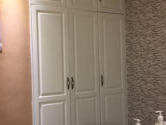 朵语养发会所全国连锁062号(金台大道店)