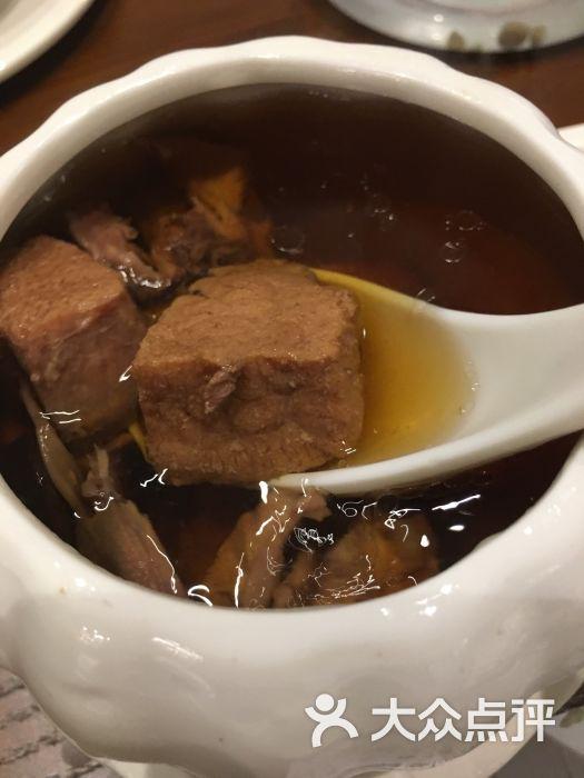大口柒(图片专门店)-美食-路西美食-大众点评网桂林乳鸽上海城图片