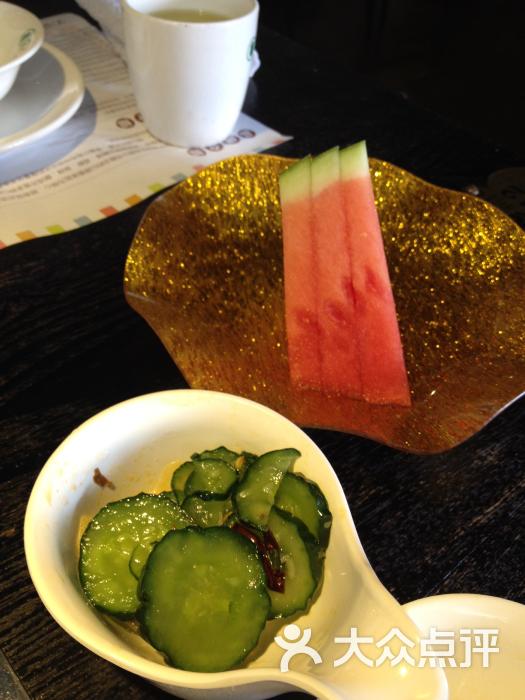 严厨老坛酸菜鱼图片餐厅(巨龙路店)-时尚-固原美食连云v图片图片