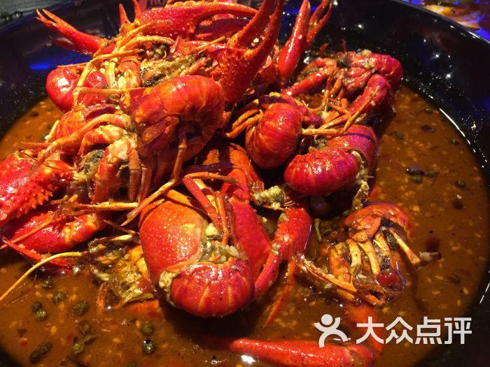 红盔甲羊蝎子火锅(定西路店)的全部点评-上海-大众