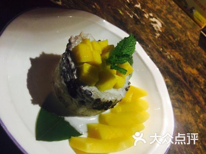 星洲美食(大众店)-美食-温州蕉叶-万达点评网什么运城有图片图片