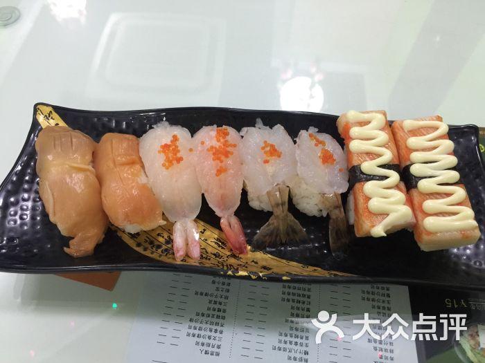 森之谷-图片-广州美食-大众点评网