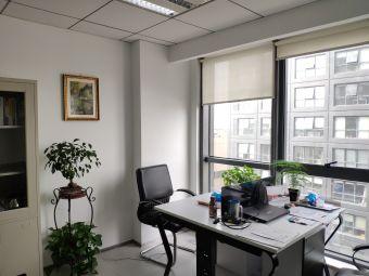 上海滬達律師事務所