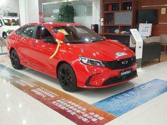 南通恒源汽车销售服务有限公司