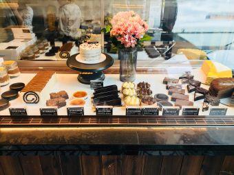 awfully chocolate(万象城店)