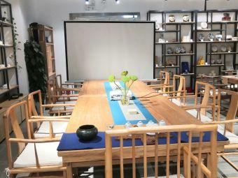 慕茗雅堂茶学院