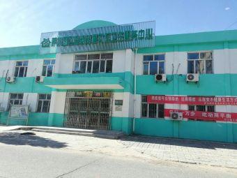 总院集团中林街社区卫生服务站
